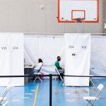 Nueva York obligará al resto de sus funcionarios públicos a vacunarse contra el COVID-19